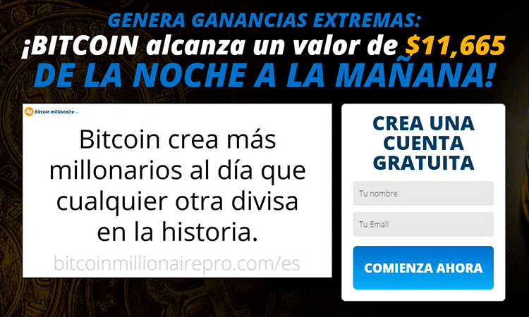 No es gratis Crypto Unlocked
