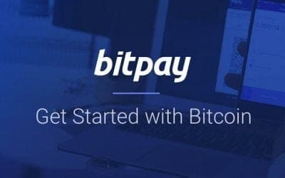 Tutorial BITPAY: Monederos multifirma