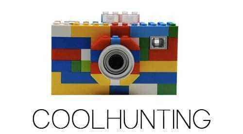 Caza de tendencias Coolhunting