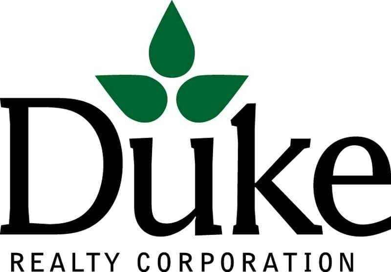 Acciones Duke Realty Corporation