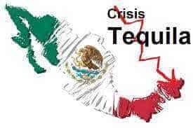 Crisis Tequila
